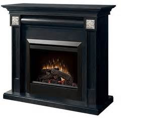 electric fireplace heater costco electric fireplace heater costco electric wiring diagram
