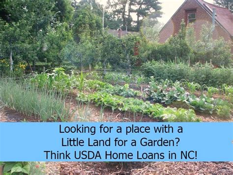 usda home loan nc home review