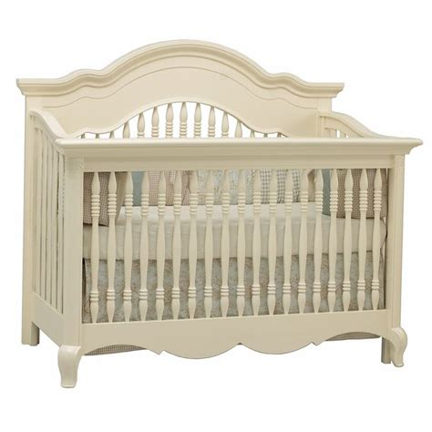 Burlington Coat Factory Baby Cribs Convertible Crib White Linen Babies Nursery