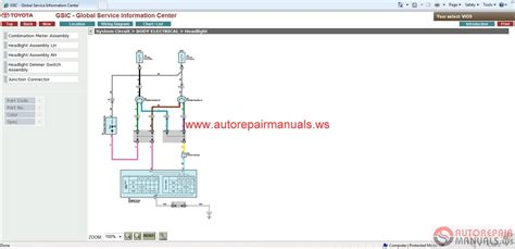 download car manuals 2007 toyota corolla parking system toyota vios 2007 workshop manual auto repair manual forum heavy equipment forums download