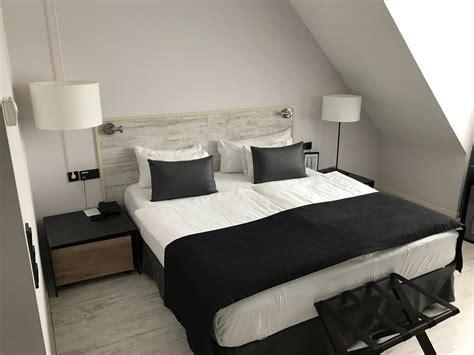 einrichtungsideen schlafzimmer wohnideen f 252 r das moderne schlafzimmer
