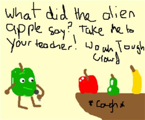 You Say Banana I Say Apple by Orange You Glad I Didn T Say Banana