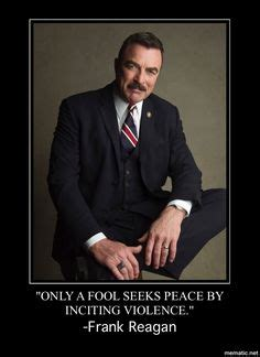blue bloods season finale 2015 who is leaving 1000 images about blue bloods on pinterest blue bloods