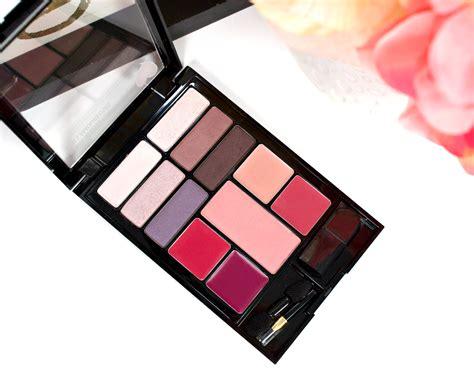 Lipstick Palette Revlon revlon professional revlonissimo nmt color palette