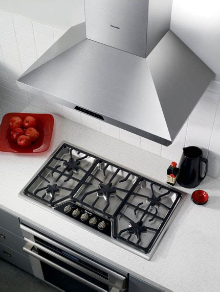 29 quot regal kitchen pro collection warming tray w super hot kitchen pictures kitchen photo gallery kitchen design