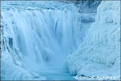 fotos islandia invierno oriol alamany im 225 genes vivas invierno en islandia
