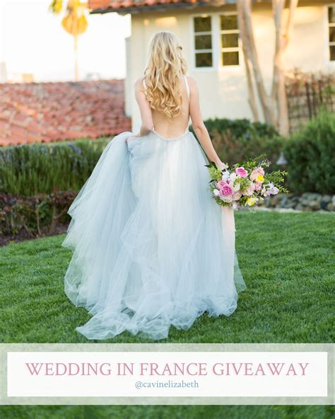 Wedding Giveaways 2016 by Wedding Photography Giveaway For 2017 Early 2018