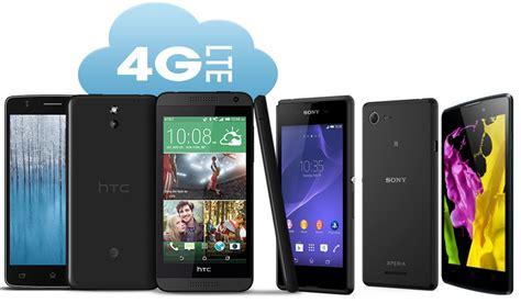 Tablet Murah Jaringan 4g Smartphone Android Murah Dengan Jaringan 4g Lte Dari Evercoss Pricearea