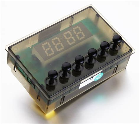 Oven Gas Digital china oven timer digital gas cooker timer hk t5 gas stove