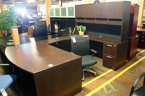 home office furniture sprintz furniture nashville franklin