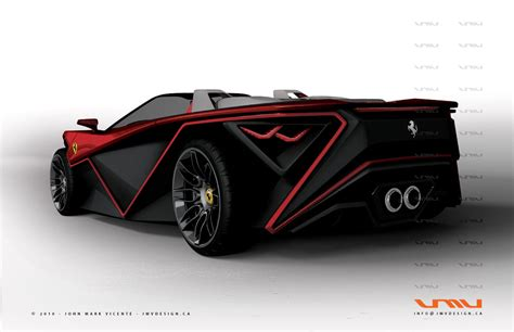 future bugatti truck concept cars and trucks farrari and bugatti concepts by