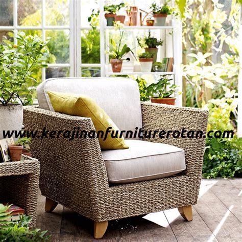 Kursi Rotan Modern kursi sofa tamu rotan export furniture rotan modern kerajinan furniture rotan