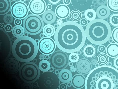 circles pattern hd wallpaper download wallpapers download 1680x1050 abstract patterns
