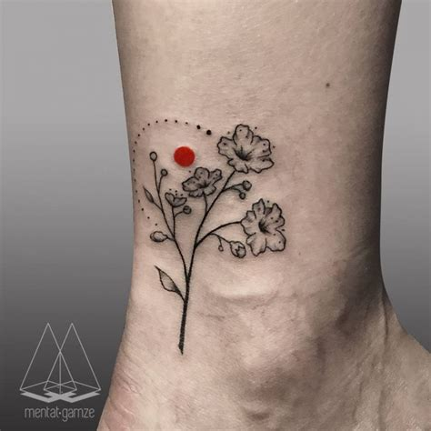 body kraze tattoo del amo artista tatuador mentat gamze tags estilos ilustraci 243 n