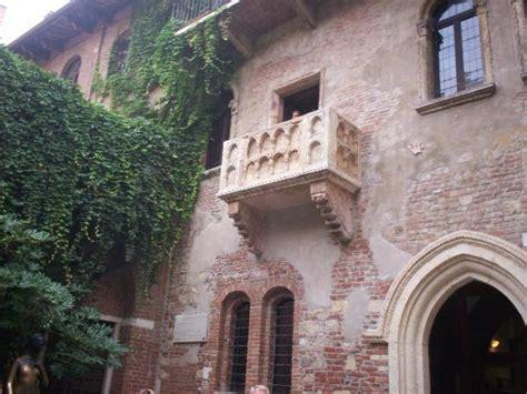 Juliet Balcony by Romeo Giulietta E La Finestra Di Sconto Discount Window