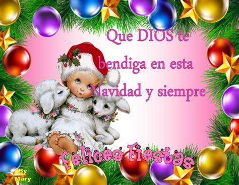 imagenes de feliz navidad dios te bendiga tarjetas navide 241 as gotitas de amor