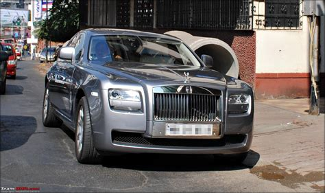 roll royce bangalore rolls royce ghost in mumbai page 14 team bhp
