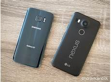 New Phones Coming Out in 2016