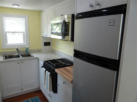 tiny house kitchens top 18 tiny house kitchens which is your favorite