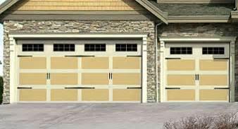 Keenan Garage Door Greer Sc by Garage Doors For Home Garage Doors And Overhead Doors