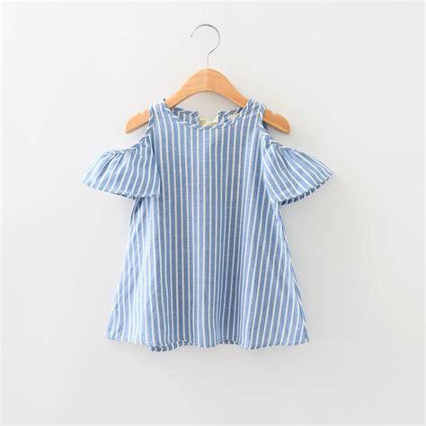 Big Stripe Top Or Dress wholesale s dresses at 53 27 get stripe