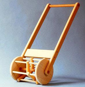 woodwork projects for teenagers pdf diy easy wood project for diy wood fired