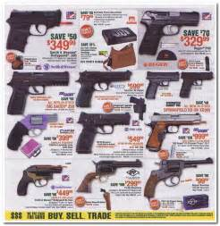 best black friday ammo deals cabela s black friday flyer and ad scan 2015