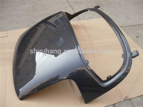 for 90 98 miata mazda mx 5 carbon fiber hardtop car roof