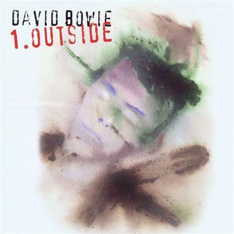 david bowie 1 outside sound vision magazine