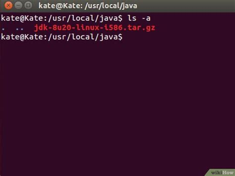 ubuntu guia instalar oracle java 7 8 en ubuntu 14 04 c 243 mo instalar oracle java jdk en ubuntu linux 17 pasos