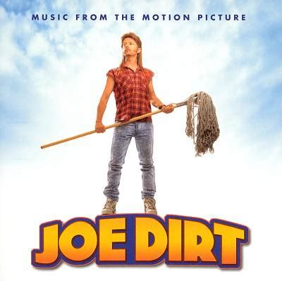 """casting call for movie extras to work on """"joe dirt 2"""" in"""