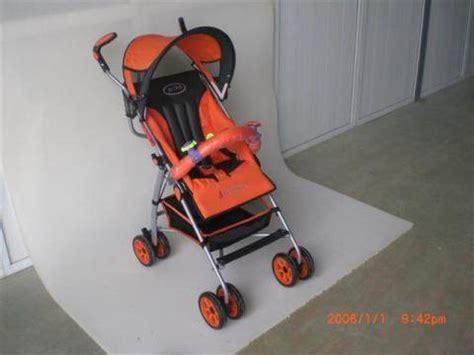 Jual Kereta Dorong Bayi Bekas Surabaya jual harga pabrik stroller kereta dorong baby buggy pliko