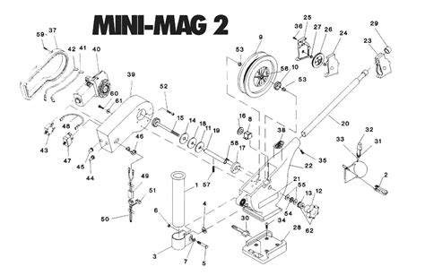 maglite parts diagram mini maglite parts diagram mini parts catalog elsavadorla