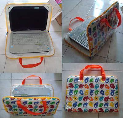 Softcase Laptop Tas Unik Tas Keren Tas Murah Tas Selempang foto gambar tas tas laptop lucu