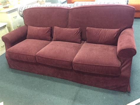 divano artigianale divano joi artigianale sconto 75