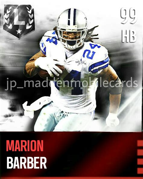 madden mobile 18 card template madden mobile custom cards madden nfl mobile discussion