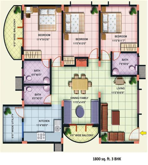 house plans 1800 square house plans 1800 square india idea home and house