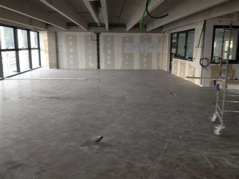 pavimenti tecnici pavimenti tecnici area forma e colore srl cartoceto pu
