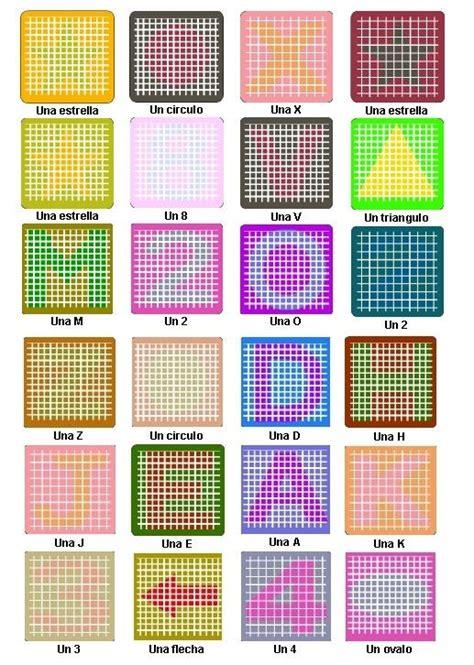 test daltonismo test de daltonismo 191 mi hijo ve bien los colores ed 250 kame