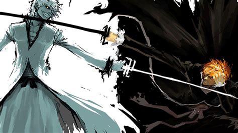 wallpaper hd bleach bleach hollow ichigo wallpapers wallpaper cave