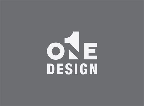 icon design theory logo one design gestalt theory by maurizio pagnozzi