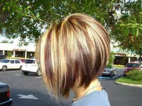 hair images inverted bob age 40 bob hairstyles bobs and inverted bob on pinterest