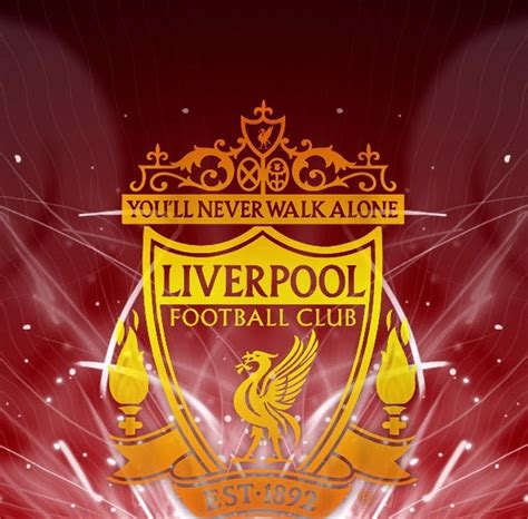 themes android liverpool liverpool logo download iphone ipod touch android