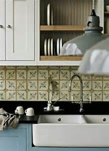 Fired Earth Sinks by Tap Into Kitchen Chic With Smart Sinks And Slinky Taps