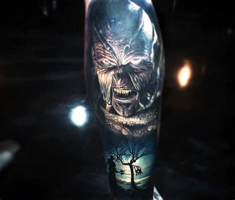 jeepers creepers rose tattoo jeepers creepers by paul acker no 2896