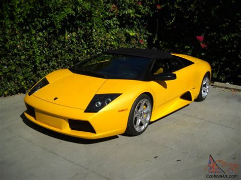 car repair manuals online pdf 2005 lamborghini murcielago user handbook service manual 2005 lamborghini murcielago engine manual 2005 lamborghini murcielago