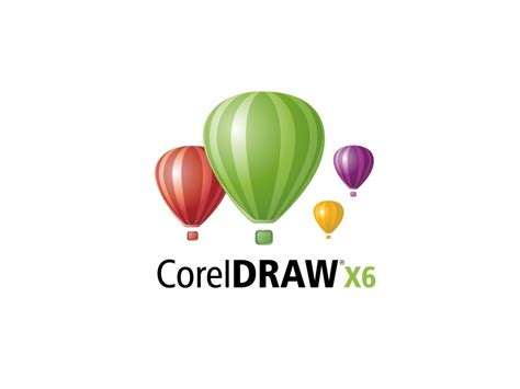 how to design a logo in coreldraw x6 coreldraw x6 bestandteile der graphic suite corel