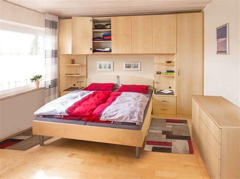 kommode offen stunning schlafzimmer mit bett 252 berbau images globexusa