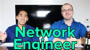 network engineer expectations vs reality