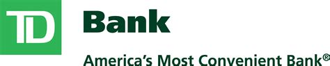 dt bank news 10 24 16 td bank executive series